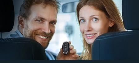 Специальное предложение для владельцев Hyundai